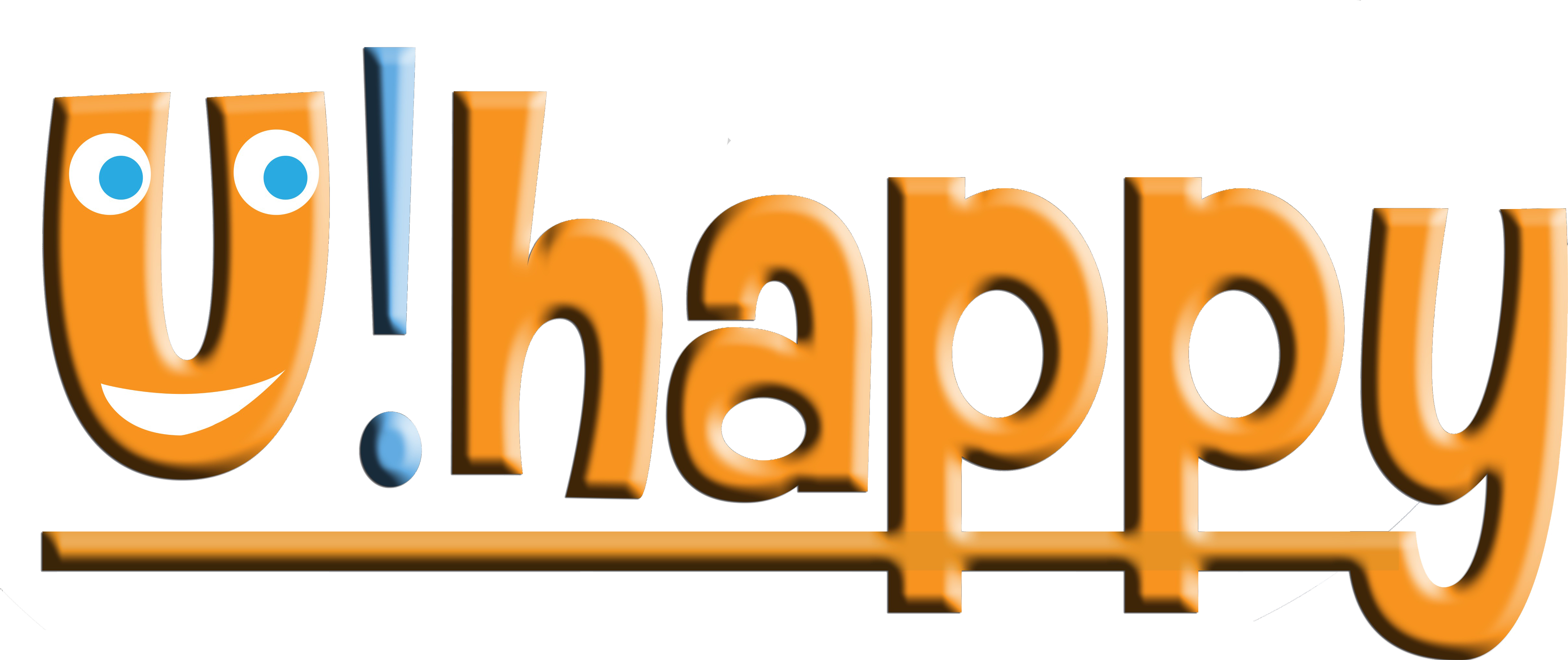 U!happy - animatori pentru copii